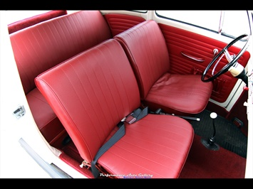 1966 Volkswagen Beetle-Classic 1300 Coupe - Photo 47 - Gaithersburg, MD 20879