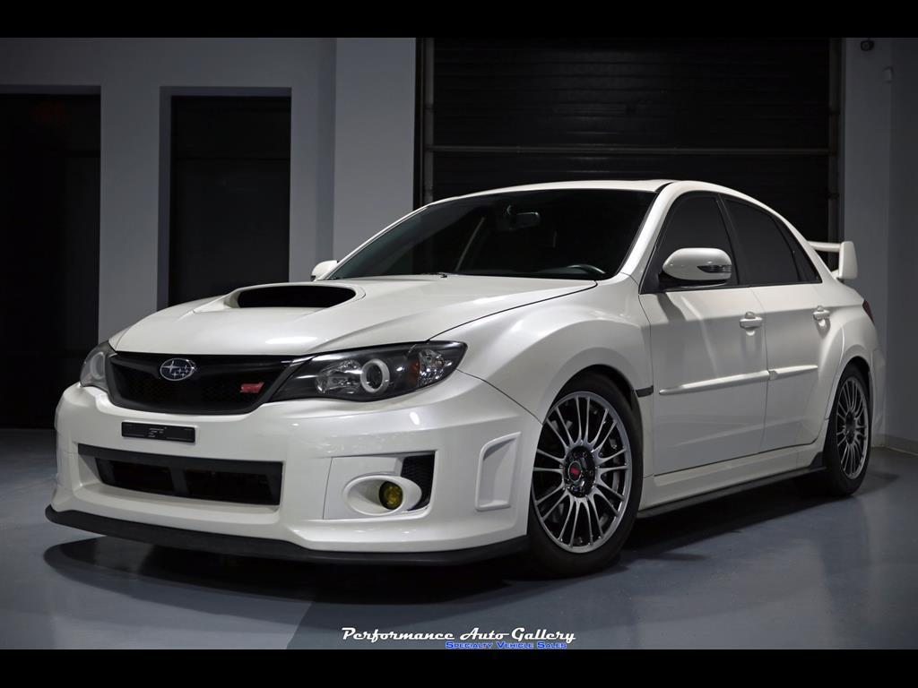 2012 subaru impreza wrx sti. Black Bedroom Furniture Sets. Home Design Ideas