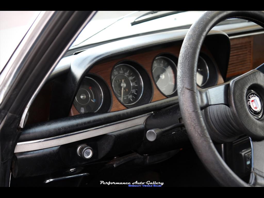 1972 BMW 3.0CSI (Euro) - Photo 46 - Gaithersburg, MD 20879