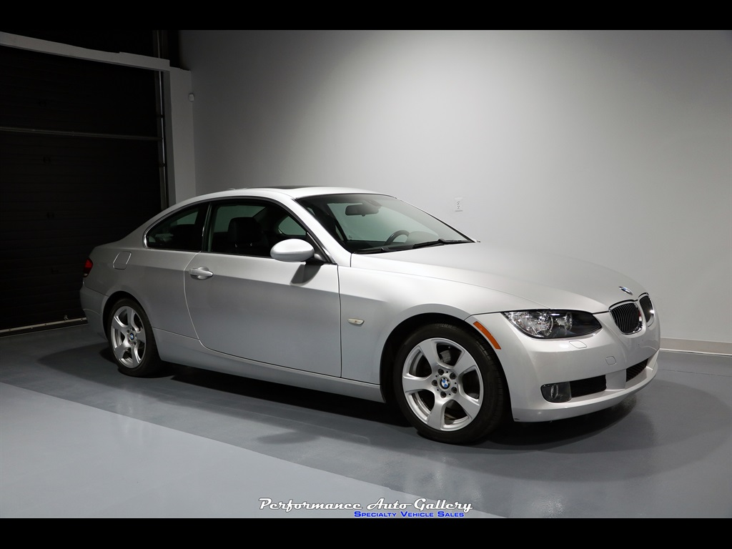2008 bmw 328xi for sale in gaithersburg md stock a00111. Black Bedroom Furniture Sets. Home Design Ideas