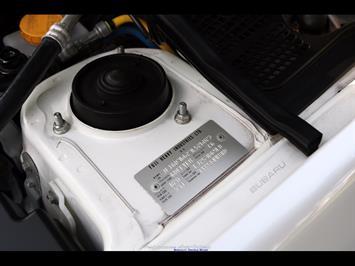 2007 Subaru Impreza WRX STI - Photo 30 - Gaithersburg, MD 20879