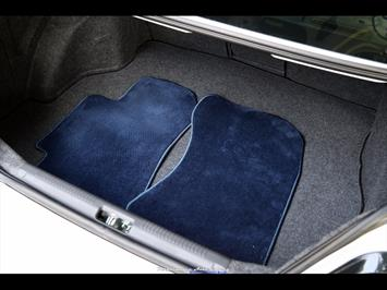 2007 Subaru Impreza WRX STI - Photo 45 - Gaithersburg, MD 20879