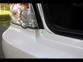 2007 Subaru Impreza WRX STI - Photo 46 - Gaithersburg, MD 20879