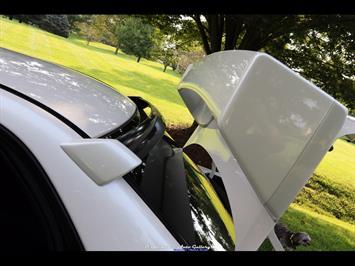 2007 Subaru Impreza WRX STI - Photo 55 - Gaithersburg, MD 20879