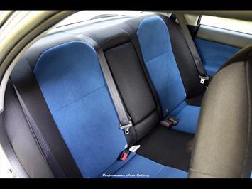 2007 Subaru Impreza WRX STI - Photo 51 - Gaithersburg, MD 20879