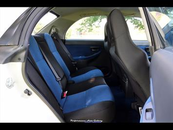 2007 Subaru Impreza WRX STI - Photo 52 - Gaithersburg, MD 20879
