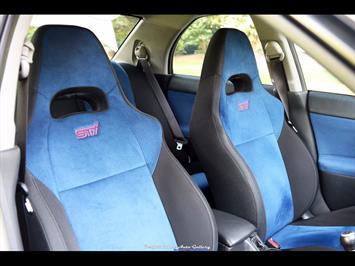 2007 Subaru Impreza WRX STI - Photo 50 - Gaithersburg, MD 20879