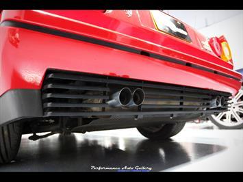 1987 Ferrari 328 GTS - Photo 41 - Gaithersburg, MD 20879