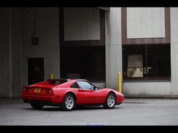 1987 Ferrari 328 GTS - Photo 7 - Gaithersburg, MD 20879