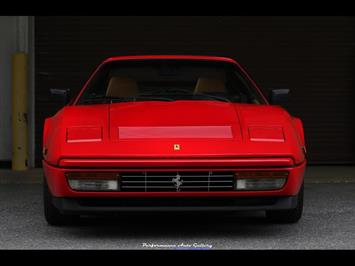 1987 Ferrari 328 GTS - Photo 3 - Gaithersburg, MD 20879