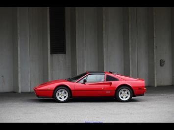 1987 Ferrari 328 GTS - Photo 8 - Gaithersburg, MD 20879