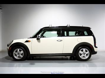 2009 Mini Cooper Clubman - Photo 31 - Gaithersburg, MD 20879