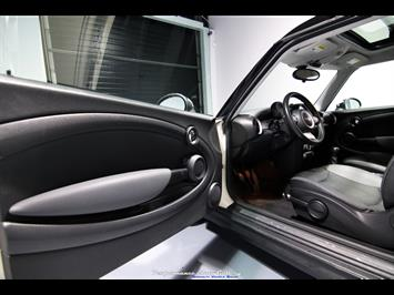 2009 Mini Cooper Clubman - Photo 22 - Gaithersburg, MD 20879