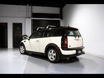 2009 Mini Cooper Clubman - Photo 2 - Gaithersburg, MD 20879