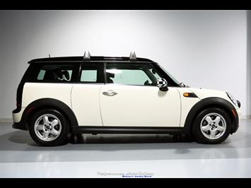 2009 Mini Cooper Clubman - Photo 5 - Gaithersburg, MD 20879