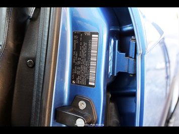 1997 BMW M3 Sedan (3/4/5) - Photo 59 - Gaithersburg, MD 20879