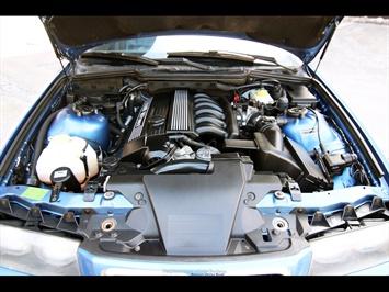 1997 BMW M3 Sedan (3/4/5) - Photo 45 - Gaithersburg, MD 20879