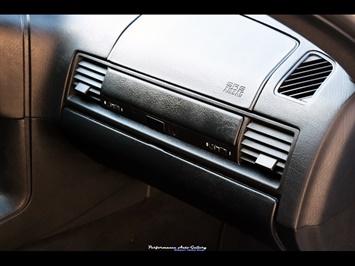 1997 BMW M3 Sedan (3/4/5) - Photo 54 - Gaithersburg, MD 20879