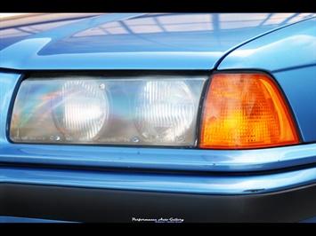 1997 BMW M3 Sedan (3/4/5) - Photo 24 - Gaithersburg, MD 20879