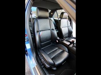 1997 BMW M3 Sedan (3/4/5) - Photo 40 - Gaithersburg, MD 20879