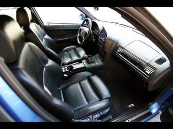 1997 BMW M3 Sedan (3/4/5) - Photo 42 - Gaithersburg, MD 20879