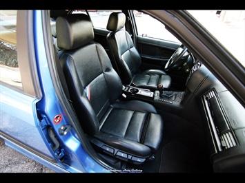 1997 BMW M3 Sedan (3/4/5) - Photo 43 - Gaithersburg, MD 20879