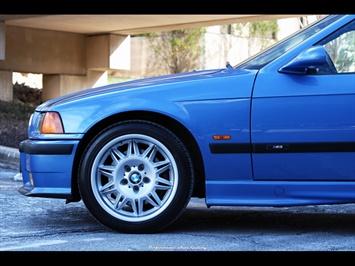 1997 BMW M3 Sedan (3/4/5) - Photo 8 - Gaithersburg, MD 20879