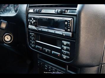 1997 BMW M3 Sedan (3/4/5) - Photo 55 - Gaithersburg, MD 20879