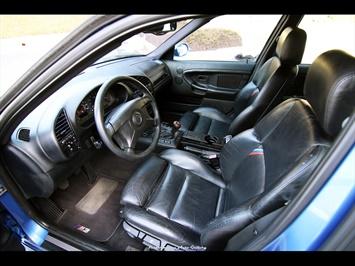 1997 BMW M3 Sedan (3/4/5) - Photo 44 - Gaithersburg, MD 20879