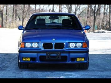 1997 BMW M3 Sedan (3/4/5) - Photo 5 - Gaithersburg, MD 20879