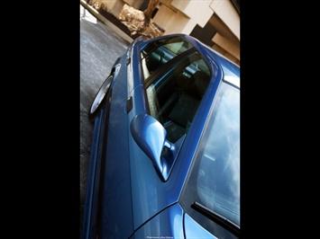 1997 BMW M3 Sedan (3/4/5) - Photo 35 - Gaithersburg, MD 20879