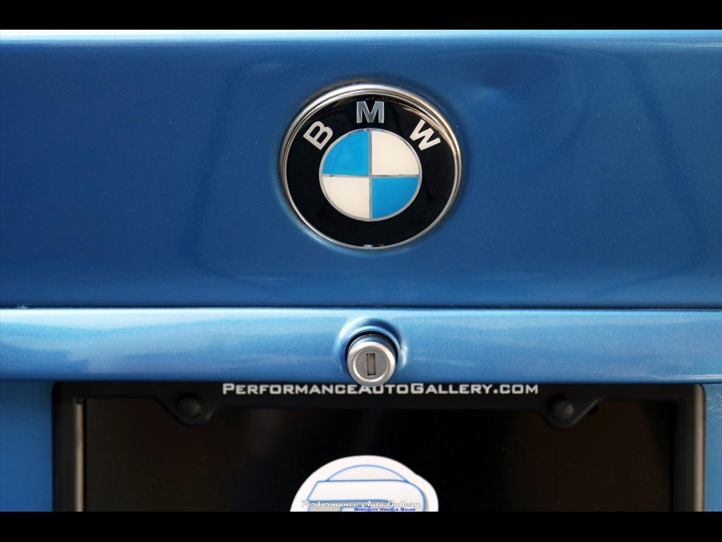 1997 BMW M3 Sedan (3/4/5) - Photo 16 - Gaithersburg, MD 20879