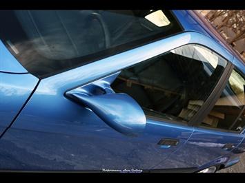 1997 BMW M3 Sedan (3/4/5) - Photo 34 - Gaithersburg, MD 20879