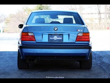 1997 BMW M3 Sedan (3/4/5) - Photo 6 - Gaithersburg, MD 20879