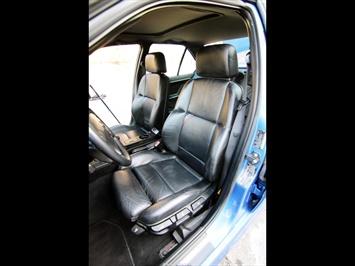 1997 BMW M3 Sedan (3/4/5) - Photo 41 - Gaithersburg, MD 20879