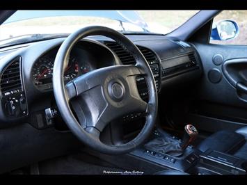 1997 BMW M3 Sedan (3/4/5) - Photo 51 - Gaithersburg, MD 20879