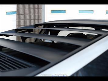 1983 DeLorean DMC-12 - Photo 54 - Gaithersburg, MD 20879