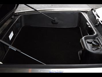 1983 DeLorean DMC-12 - Photo 46 - Gaithersburg, MD 20879