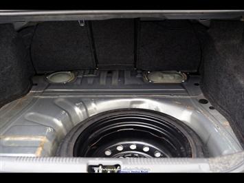 2007 Subaru Impreza WRX STI Limited - Photo 42 - Gaithersburg, MD 20879