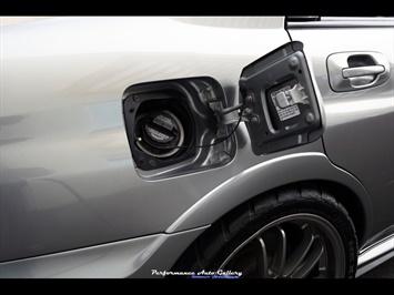 2007 Subaru Impreza WRX STI Limited - Photo 55 - Gaithersburg, MD 20879