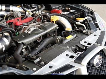 2007 Subaru Impreza WRX STI Limited - Photo 37 - Gaithersburg, MD 20879