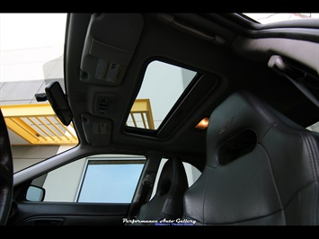 2007 Subaru Impreza WRX STI Limited - Photo 53 - Gaithersburg, MD 20879