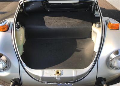 volkswagen beetle classic  sale  gaithersburg md stock