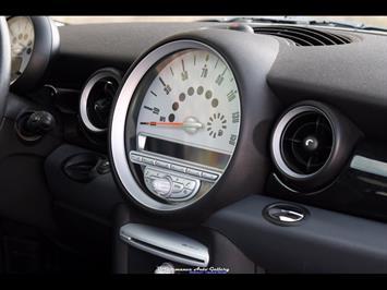 2007 Mini Cooper - Photo 44 - Gaithersburg, MD 20879