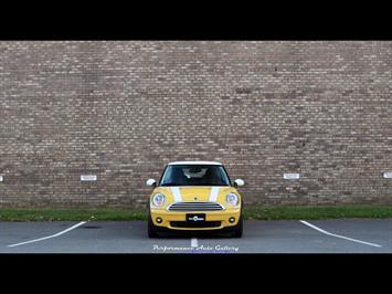 2007 Mini Cooper - Photo 3 - Gaithersburg, MD 20879