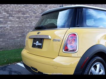 2007 Mini Cooper - Photo 20 - Gaithersburg, MD 20879