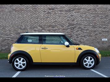 2007 Mini Cooper - Photo 15 - Gaithersburg, MD 20879