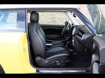 2007 Mini Cooper - Photo 40 - Gaithersburg, MD 20879