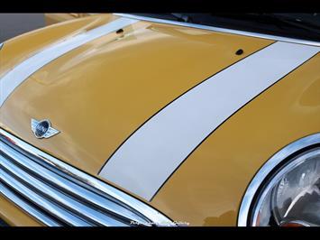 2007 Mini Cooper - Photo 21 - Gaithersburg, MD 20879