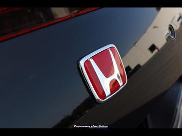 2001 Honda S2000 AP1 - Photo 30 - Gaithersburg, MD 20879